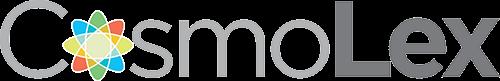CosmoLex Law Practice Management Software
