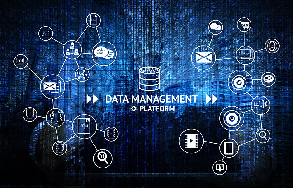data-management-data-governance