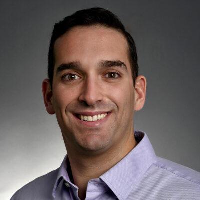 Michael Fidler