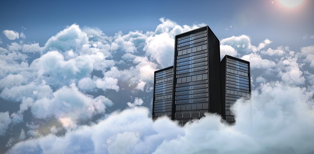gain-control-over-cloud-data
