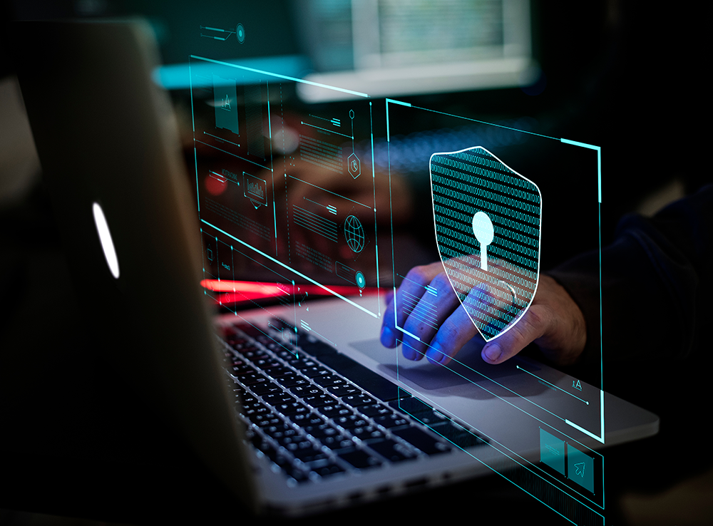 tips-improving-cybersecurity