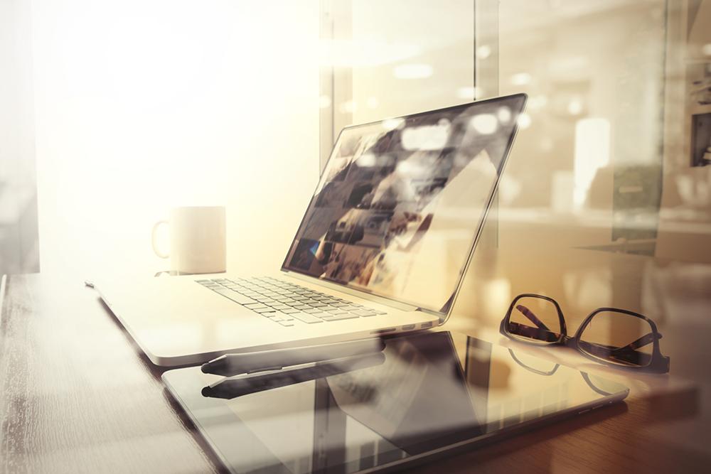 digital-workspaces