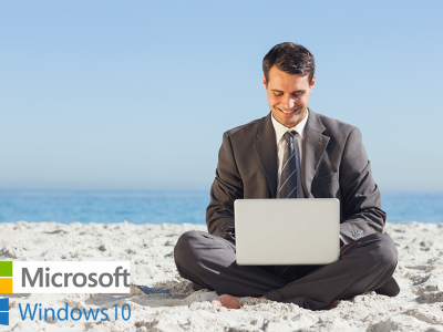 Upgrade-Microsoft_Windows-10-Day-At-The-Beach