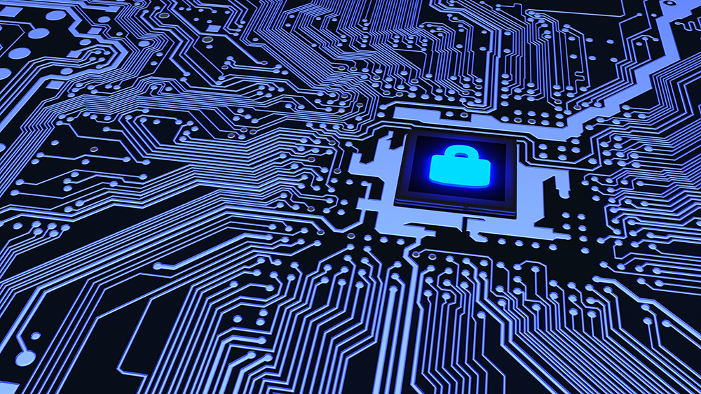 Understanding National Cybersecurity Awareness Month - WCA
